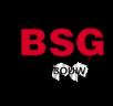 BSG Bouw